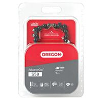 Oregon S59 Replacement Chain Saw Chain