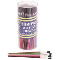 Mintcraft A90001 Artist Brush Sets