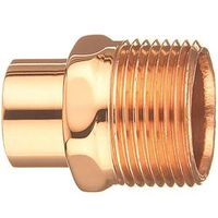 Elkhart 30436 Copper Fitting