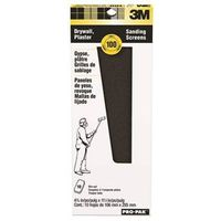 3M 99440 Drywall Sanding Screen