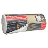 M-D 43157 Single Garage Door Insulation Kit