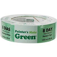 TAPE PAINT MSRFCE 1.41INX60YD