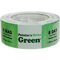 TAPE PAINT MSRFCE 1.88INX60YD