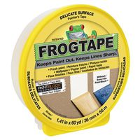 TAPE DELICATE SURFACE 1.5X60YD