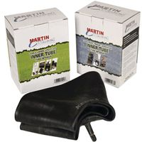 Martin Wheel T408KHS Inner Tube