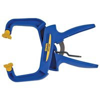Quick Grip 59400CD Handi-Clamp