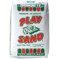 PLAYSAND 25 KG