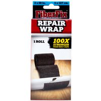 KIT 38201 PIPE REPAIR WRAP 2X5