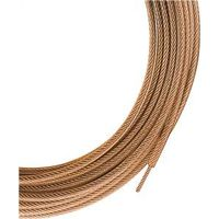 Strata CS79000 Clothesline 1000 ft L