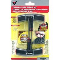 Victor 22-5-10106-VF Tire Repair Kit