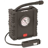 BellAire 30500-8 Portable Tire Inflator