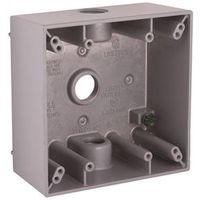 Bell Raco 5333-0 Weatherproof Box