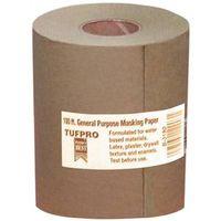 Trimaco 12903 Masking Paper