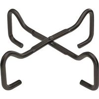 Lodge A5-3 Camp Dutch Oven Lid Stand 9 in L 2-3/4 in H