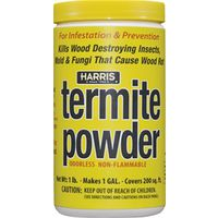 POWDER TERMITE CANISTER 16OZ