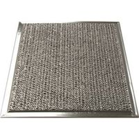 Air King RF55 Combination Mesh Grease/Odor Filter