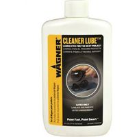 Wagner 154928 Cleaner Lubricant