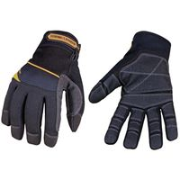 Youngstown Glove 03-3060-80-XXL  Gloves