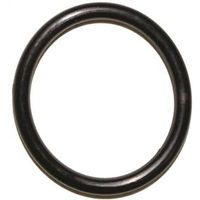 Danco 35754B Faucet O-Ring