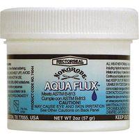 Nokorode Aqua Flux 74044 Paste Flux