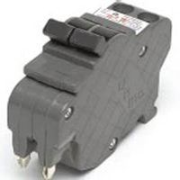 Connecticut UBIF Standard Thin Type NC Circuit Breaker