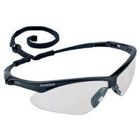 Nemesis V30 Safety Glass