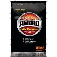 Amdro FireStrike 100500034 Ant Killer