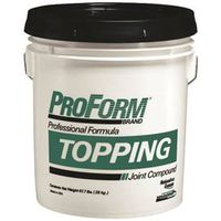 National Gypsum JT0071 Proform Joint Compound