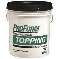 National Gypsum JT0071 Proform Joint Compound