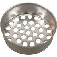 World Wide Sourcing PMB-144 Bath/Wash Tub Strainer