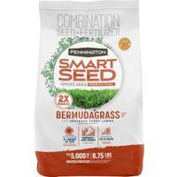 Pennington 100086857 Grass Seed