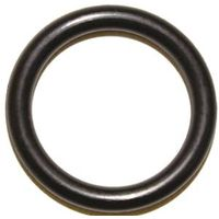 Danco 35755B Faucet O-Ring