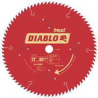 Diablo D1280X Circular Saw Blade