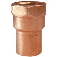 Elkhart 10130138 Copper Fitting