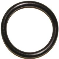Danco 35757B Faucet O-Ring
