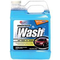 Solder Seal Gunk VW5 Car and Truck Wash
