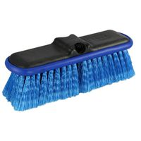 Unger 960010 Deluxe Washing Brush