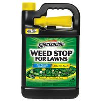 Spectracide HG-95833 Ready-To-Use Weed Stop