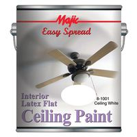 Majic Easy Spread 8-1001 Wall Paint