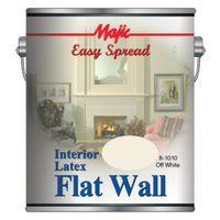 Majic Easy Spread 8-1010 Wall Paint