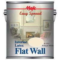 Majic Easy Spread 8-1011 Wall Paint