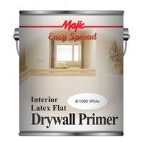 Majic 8-1090-1 Interior Drywall Primer