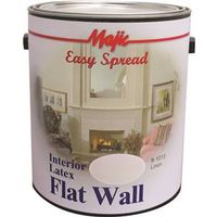 Majic Easy Spread Wall Paint