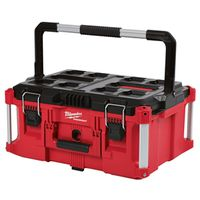 TOOLBOX LARGE 22X16X11IN