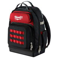 BACKPACK HEAVY DUTY 48-POCKET