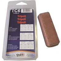 COMPOUND TRIPOLI SM CLAMSHELL