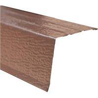 Billy Penn 8536 Roof Edge