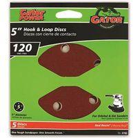 Gator 3783 Sanding Disc