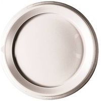 Lutron Electronics RK-WH Replacement Knobs