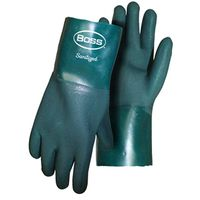 Ruff Grip 1712 Protective Gloves